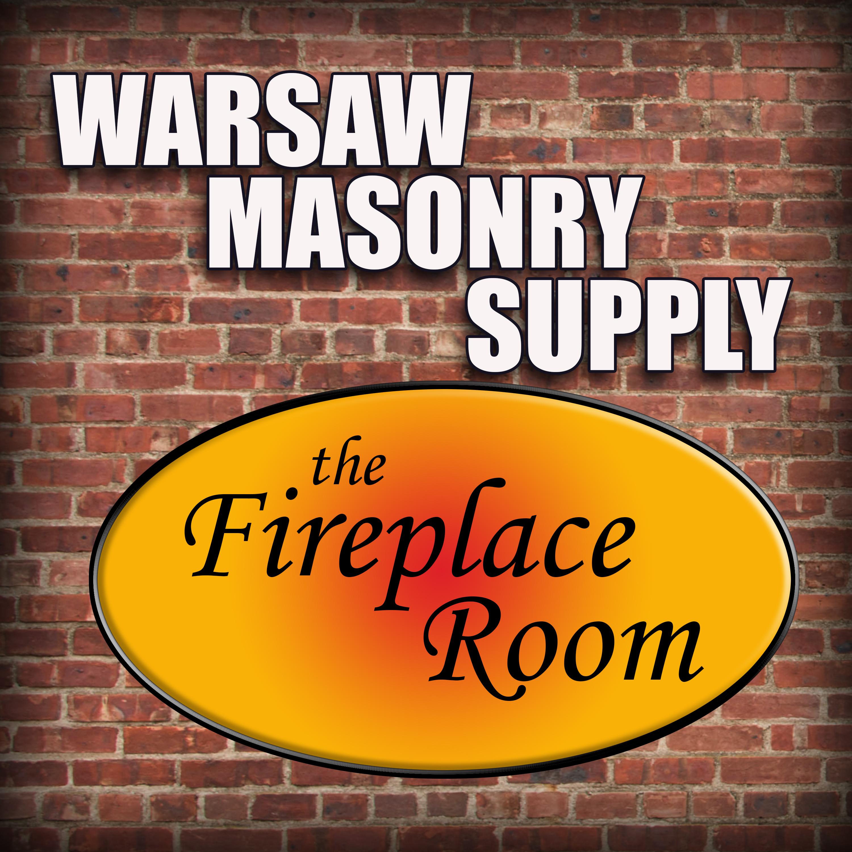 Warsaw Masonry